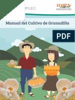 manual de granadilla 2018.pdf