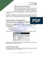 HEC-Ras_3_Medio_U2.pdf