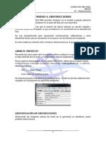 HEC-Ras_3_Medio_U4.pdf