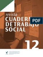 cuaderno-de-trabajo-social-n12-2018.pdf