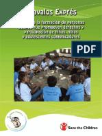 Chavalos-exprés.pdf