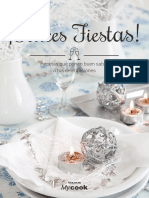 taurus-mycook-ebook-felices-fiestas.pdf