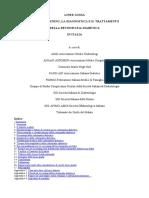 retinopatia diabetica, 2004.pdf