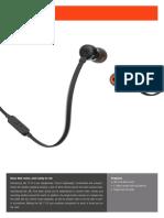 JBL_T110_ Spec_Sheet_English.pdf