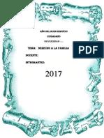 GESTIÓN DE PARTICIPACIÓN Y CONTROL CIUDADANO EN EL PERÚ.docx