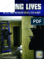 saving lives-t S.A.F.E. model for resolving hostage and crisis incidents-hammer-2007.pdf