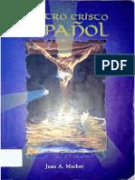 El otro Cristo español.pdf