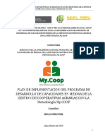 plan de implementacion final (1).docx
