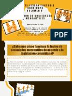REVISTA VISIÓN CONTABLE UNIMINUTO.pdf