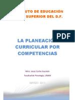 Planeacion-curricular-competencias.pdf