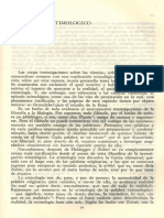 Arangurén - ''El principio etimológico''.pdf