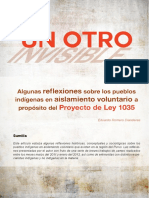 Romero Dianderas - Unknown - Un Otro Invisible.pdf