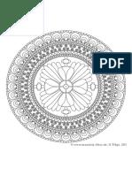 Mandala-283.pdf