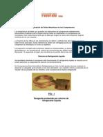 Identificación de Fallas Mecánicas en Los Compresores.www.Forofrio.com