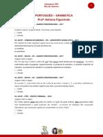 ARCURSOS-TRTESSENCIAL-PRESENCIALRJ-SEMGABARITO-v2II.pdf