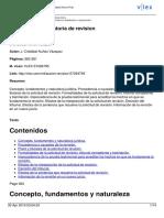 recurso revision proceso penal