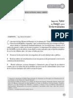 3-sanidad.pdf