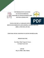 TESIS HOSPITAL GENERAL_modificaciones.doc