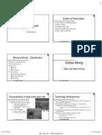 L_DL_06_MineMethods.pdf