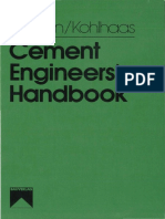 62389912-Cement-Engineers-Handbook[001-119].pdf