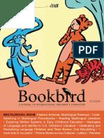 Ibby on multilingual children books.pdf