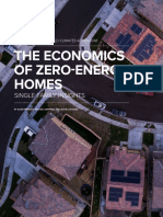 RMI_Economics_of_Zero_Energy_Homes_2018.pdf