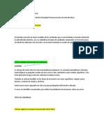 MEMORIA-DESCRIPIVA.docx