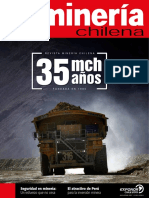 MCH-4051
