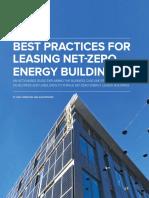 RMI_NZE_Lease_Guide.pdf