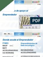 Apoyo al emprendimiento.pdf