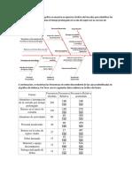 6.0.1.1 Actividad 1.pdf