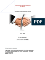 ESCISION DE SOCIEDADES MERCANTILES.docx