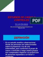 4ta clase ESTUDIOS DE CASOS Y CONTROLES.pptx