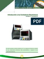Introducion a Contadores SENA.pdf