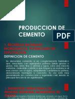 PRODUCCION-DE-CEMENTO.pptx