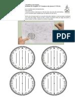 HojadeinstruccionesMANEJOMAPA.pdf