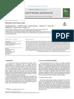 Articulo Micro Bioseguridad