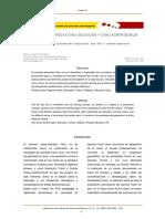Dialnet-LasActividadesFisicasComoEducacionYComoAgenteDeSal-3022290