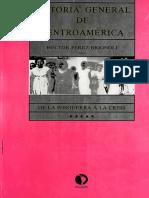 Historia_de_Centroamerica_V.pdf