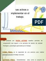 PAUSAS ACTIVAS.pdf