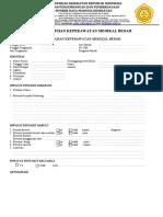 format KMB.pdf