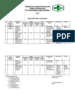 Manajemen Risiko Layanan Lingkungan.docx