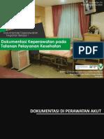 Format KMB