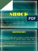 shock diapo.pdf