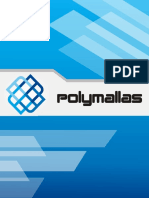 CATALOGO DEFINITIVO POLYMALLAS.pdf
