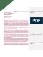 HW 5 Application Letter Almas Pratama I.docx
