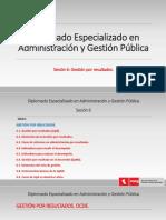 Diplomado Administracion Publica - Sesion 6.pptx