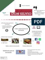 Infografia Final Innovacion Lechoneria Don Silvio