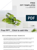 Medicine-herb-and-Herbal-pills-PowerPoint-Templates-Standard.pptx