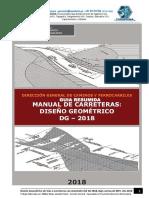 Manual DG-2018 MTC Resumida.pdf